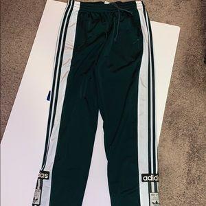 Men's Adidas Pant